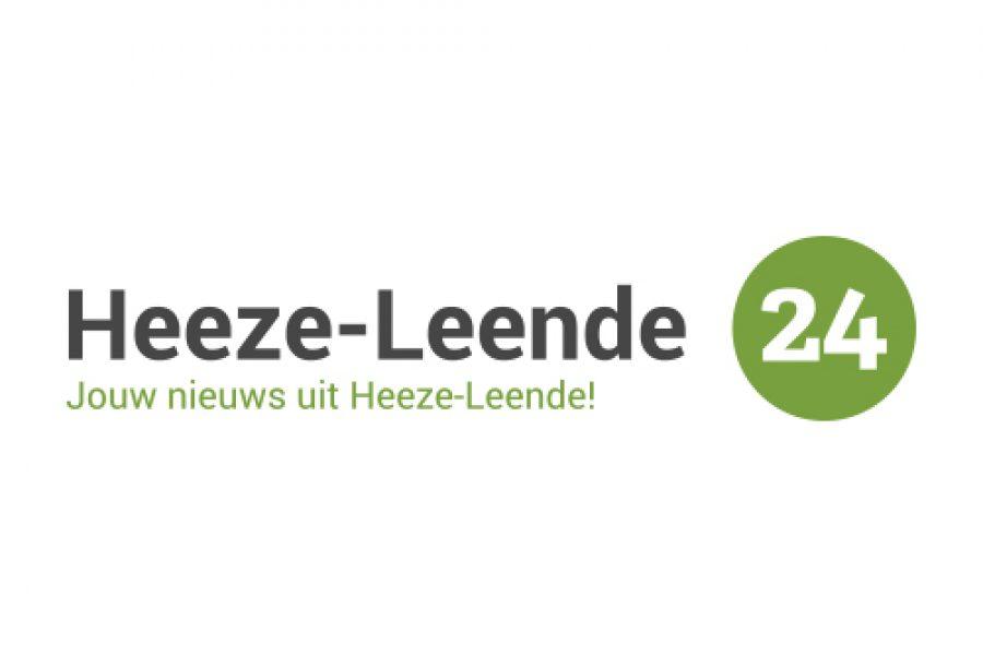 Leende24
