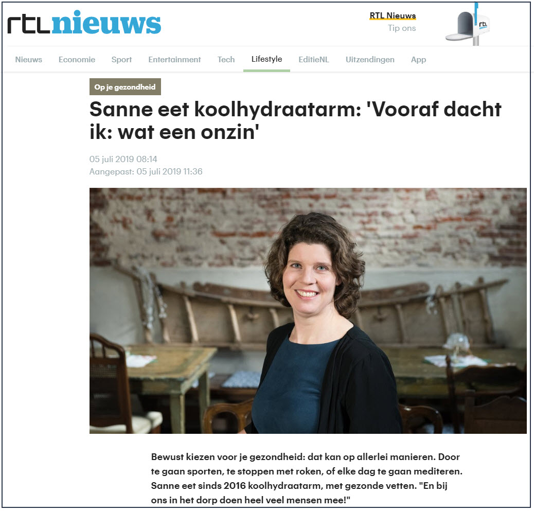 RTLnieuws