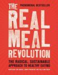 De 4 fases van de Banting methode en de Real Meal Revolutie