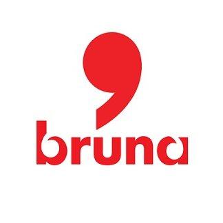 Lezing bij Bruna Bergeijk